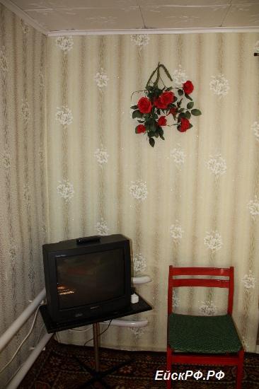 Дом на Гоголя- фото 02