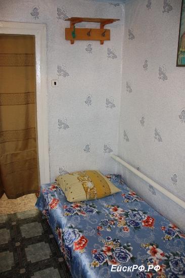 Дом на Гоголя- фото 06