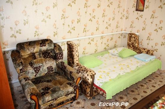 Дом на Гоголя- фото 08