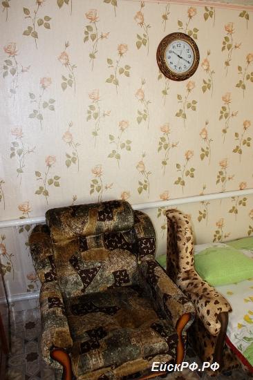 Дом на Гоголя- фото 09