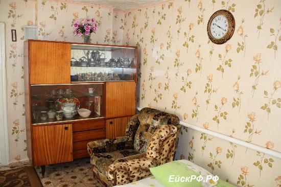 Дом на Гоголя- фото 10
