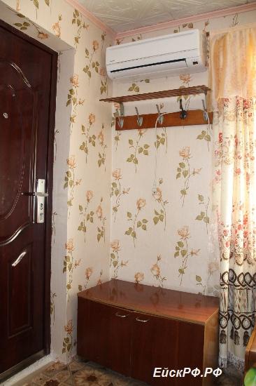 Дом на Гоголя- фото 11