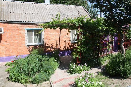 Дом на Гоголя- фото 19