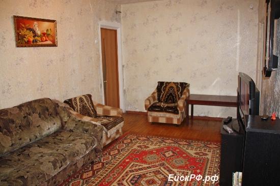 Квартира на Энгельса- фото 03