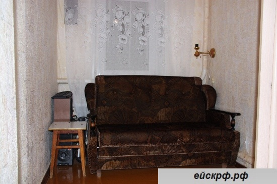 Дом на Шмидта- фото 06