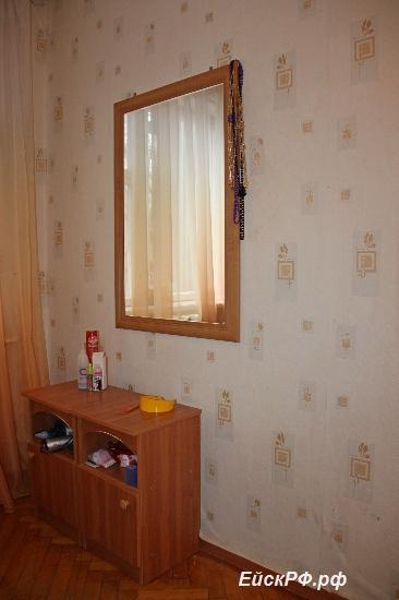 Квартира на Энгельса- фото 06