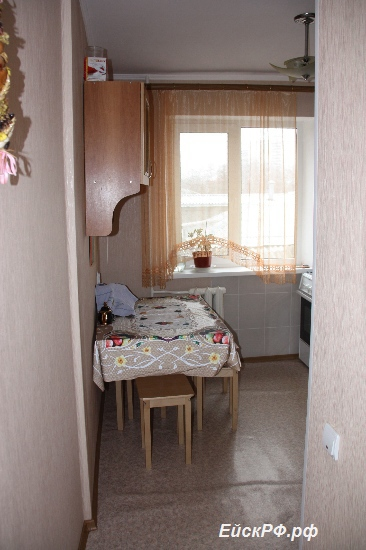 Квартира на Энгельса- фото 10