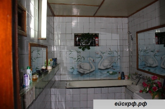 Дом на Шмидта- фото 12