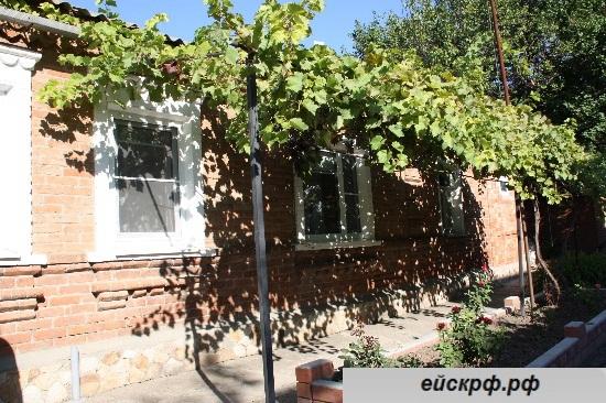 Дом на Шмидта- фото 15