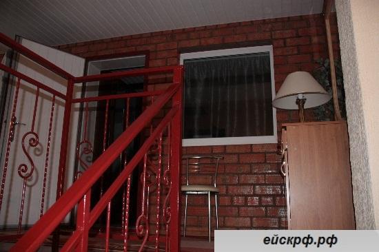 Дом на Калинина- фото 16