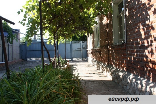 Дом на Шмидта- фото 21