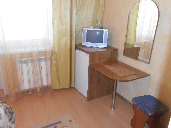 Отель на Осводовском- фото 12