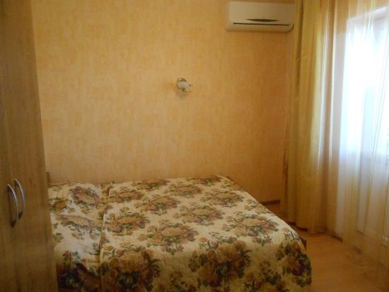Отель на Осводовском- фото 13