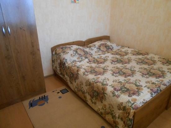 Отель на Осводовском- фото 14