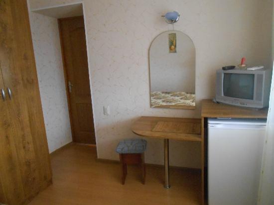 Отель на Осводовском- фото 15