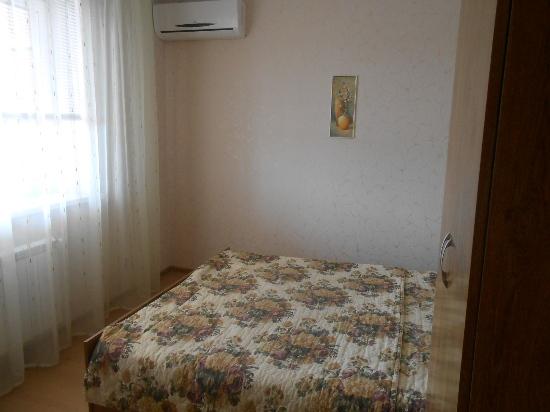 Отель на Осводовском- фото 16