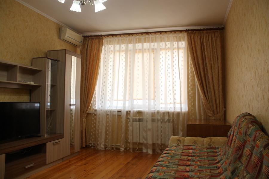 Квартира  на Энгельса  в Ейске